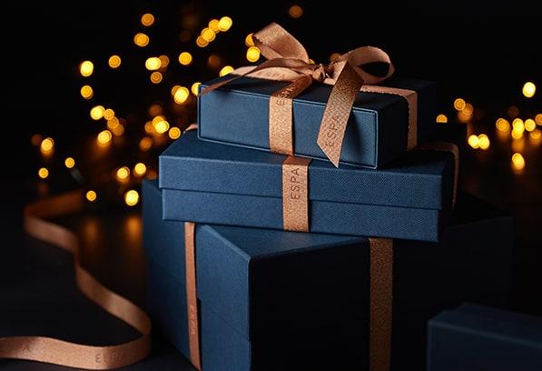 Espa 7025 Gift Creative 3 2