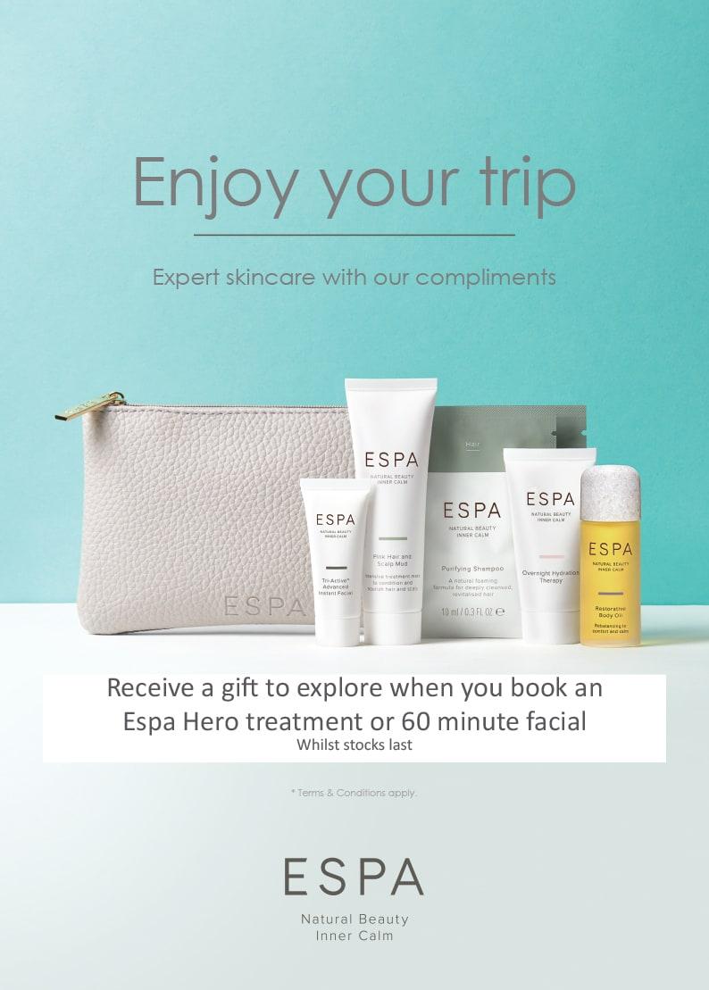Explore-gift.jpg#asset:1182