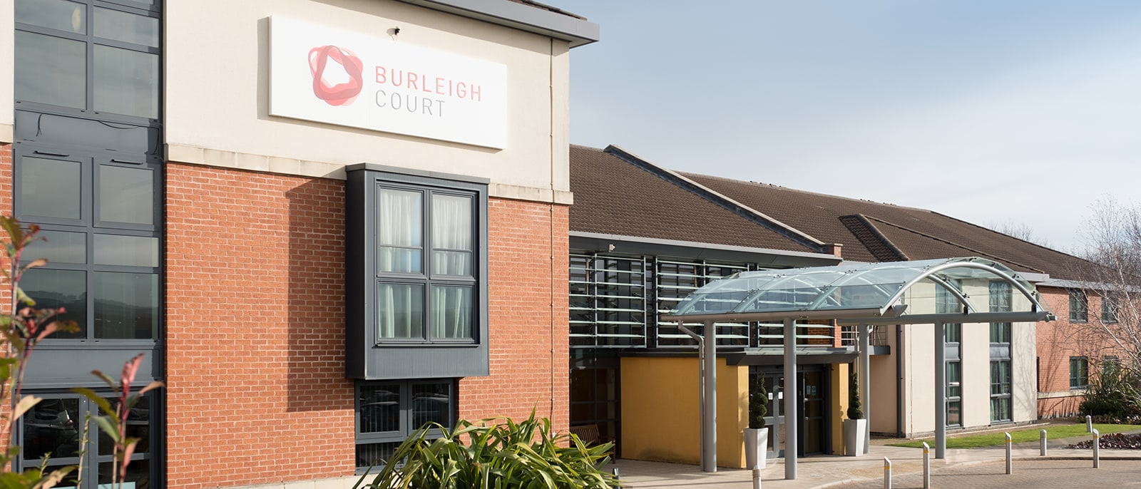 Gym | Burleigh Springs Leisure and Therapy Centre