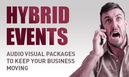 Hybrid Brochure Thumbnail 417X250 Bc