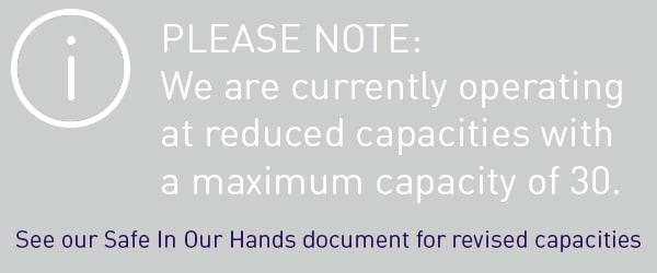 revised-capacities.jpg#asset:1588